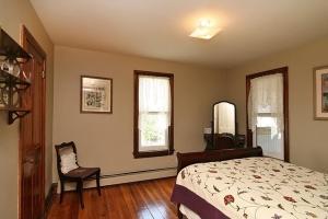 Culp House, Dovolenkové domy  Gettysburg - big - 9