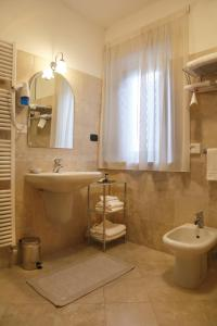 Colleverde Country House, Hotels  Urbino - big - 39