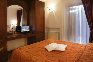 Colleverde Country House, Hotels  Urbino - big - 40