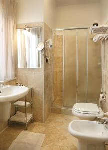 Colleverde Country House, Hotels  Urbino - big - 42