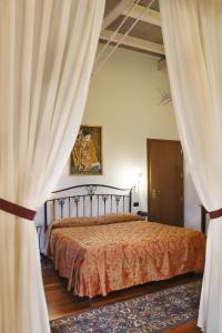 Colleverde Country House, Hotels  Urbino - big - 44