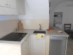 Ai Due Archi, Guest houses  Martina Franca - big - 9