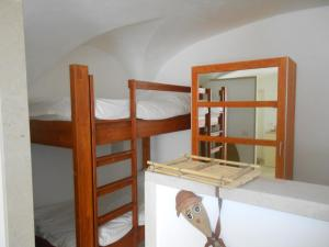 Ai Due Archi, Guest houses  Martina Franca - big - 8