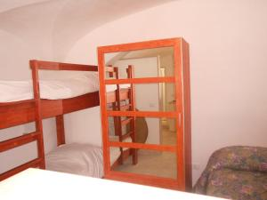 Ai Due Archi, Guest houses  Martina Franca - big - 7
