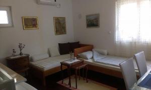 Little Rock Apartments, Appartamenti  Mostar - big - 42