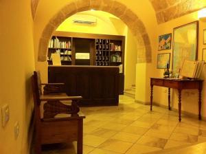 Hotel San Francesco (18 of 32)