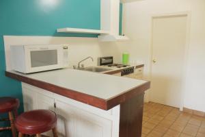 Hotel Las Dunas, Hotely  Ensenada - big - 7