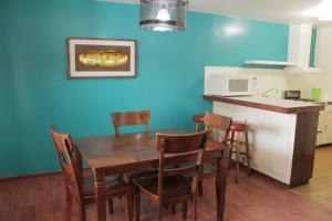 Hotel Las Dunas, Hotely  Ensenada - big - 6