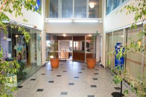 Agrigento CityCenter, Ferienwohnungen  Agrigent - big - 9