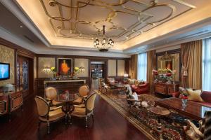 The Leela Palace New Delhi (37 of 37)