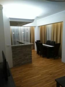 Bulatovic Five Stars Apartment, Apartmány  Bar - big - 6