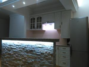 Bulatovic Five Stars Apartment, Apartmány  Bar - big - 27