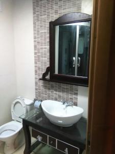 Bulatovic Five Stars Apartment, Apartmány  Bar - big - 7