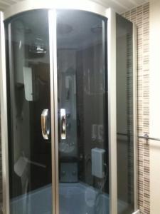 Bulatovic Five Stars Apartment, Apartmány  Bar - big - 30