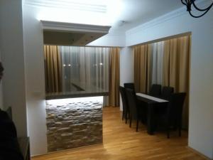 Bulatovic Five Stars Apartment, Apartmány  Bar - big - 10