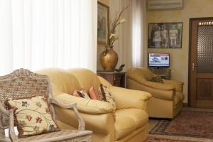 Hotel Fides - AbcAlberghi.com