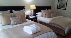 Riversong Guest House, Guest houses  Cape Town - big - 92