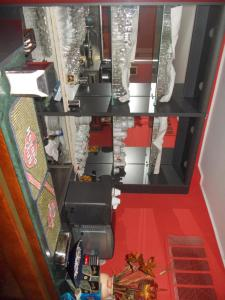 Scacco Rosso, Hotels  Sant'Egidio alla Vibrata - big - 44