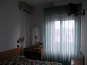 Scacco Rosso, Hotels  Sant'Egidio alla Vibrata - big - 20