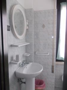 Scacco Rosso, Hotels  Sant'Egidio alla Vibrata - big - 16