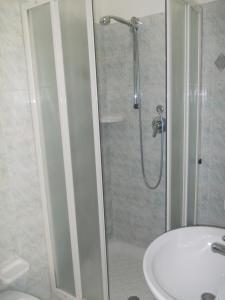 Scacco Rosso, Hotels  Sant'Egidio alla Vibrata - big - 14