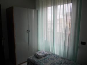 Scacco Rosso, Hotels  Sant'Egidio alla Vibrata - big - 13