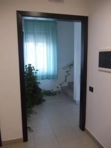 Scacco Rosso, Hotels  Sant'Egidio alla Vibrata - big - 39