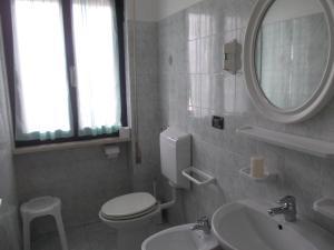 Scacco Rosso, Hotels  Sant'Egidio alla Vibrata - big - 10