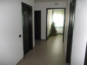 Scacco Rosso, Hotels  Sant'Egidio alla Vibrata - big - 35