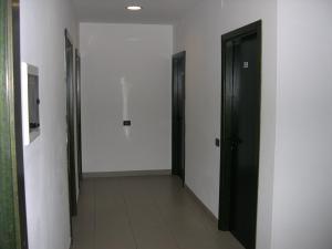 Scacco Rosso, Hotels  Sant'Egidio alla Vibrata - big - 34