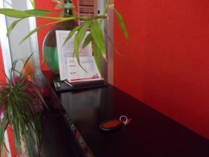 Scacco Rosso, Hotels  Sant'Egidio alla Vibrata - big - 30