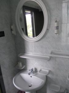 Scacco Rosso, Hotels  Sant'Egidio alla Vibrata - big - 5