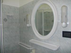 Scacco Rosso, Hotels  Sant'Egidio alla Vibrata - big - 2