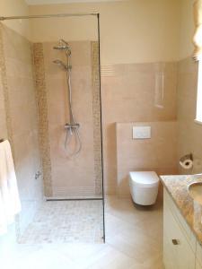 Villa Maresol, Appartamenti  Zara - big - 17
