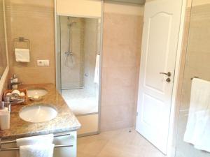 Villa Maresol, Appartamenti  Zara - big - 6