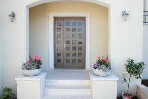 Villa Maresol, Appartamenti  Zara - big - 2