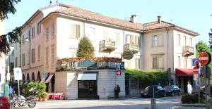 Albergo Bologna - AbcAlberghi.com