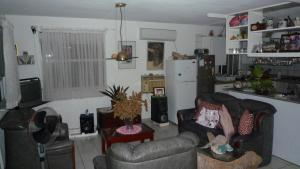 Katty´s Paradise, Apartments  San Andrés - big - 12