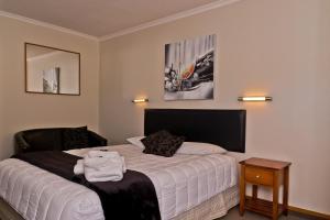 Picton Accommodation Gateway Motel, Motels  Picton - big - 93