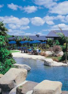 Copthorne Hotel & Resort Bay of Islands (7 of 83)
