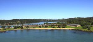 Copthorne Hotel & Resort Bay of Islands (36 of 83)