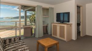 Copthorne Hotel & Resort Bay of Islands (26 of 83)