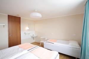 Hotel Húni, Hotel  Blönduós - big - 23