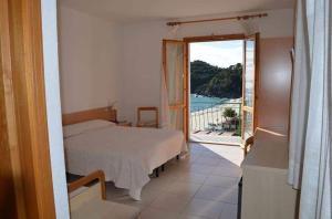 Hotel Alma, Hotely  Campo nell'Elba - big - 10
