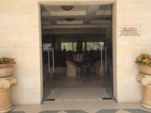 Bueno Hotel, Residence  Platanes - big - 14