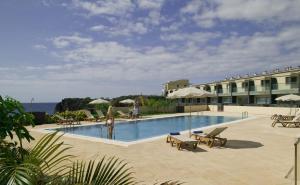 Foto del hotel  Sun Bay Villas