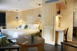 Le Citizen Hotel (15 of 38)