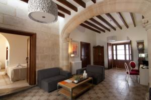 Hotel Boutique Algaida By Eurotels