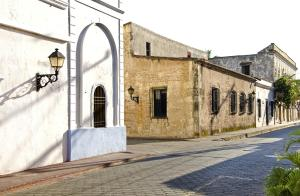Casas del XVI (14 of 70)