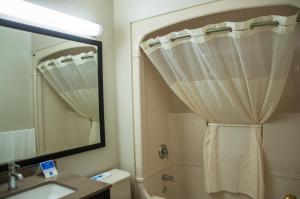 Deluxe Queen Room with Sofa Bed - Ground Floor